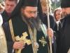 Епиcкоп Йоан: Св. Иван закриля всички ни